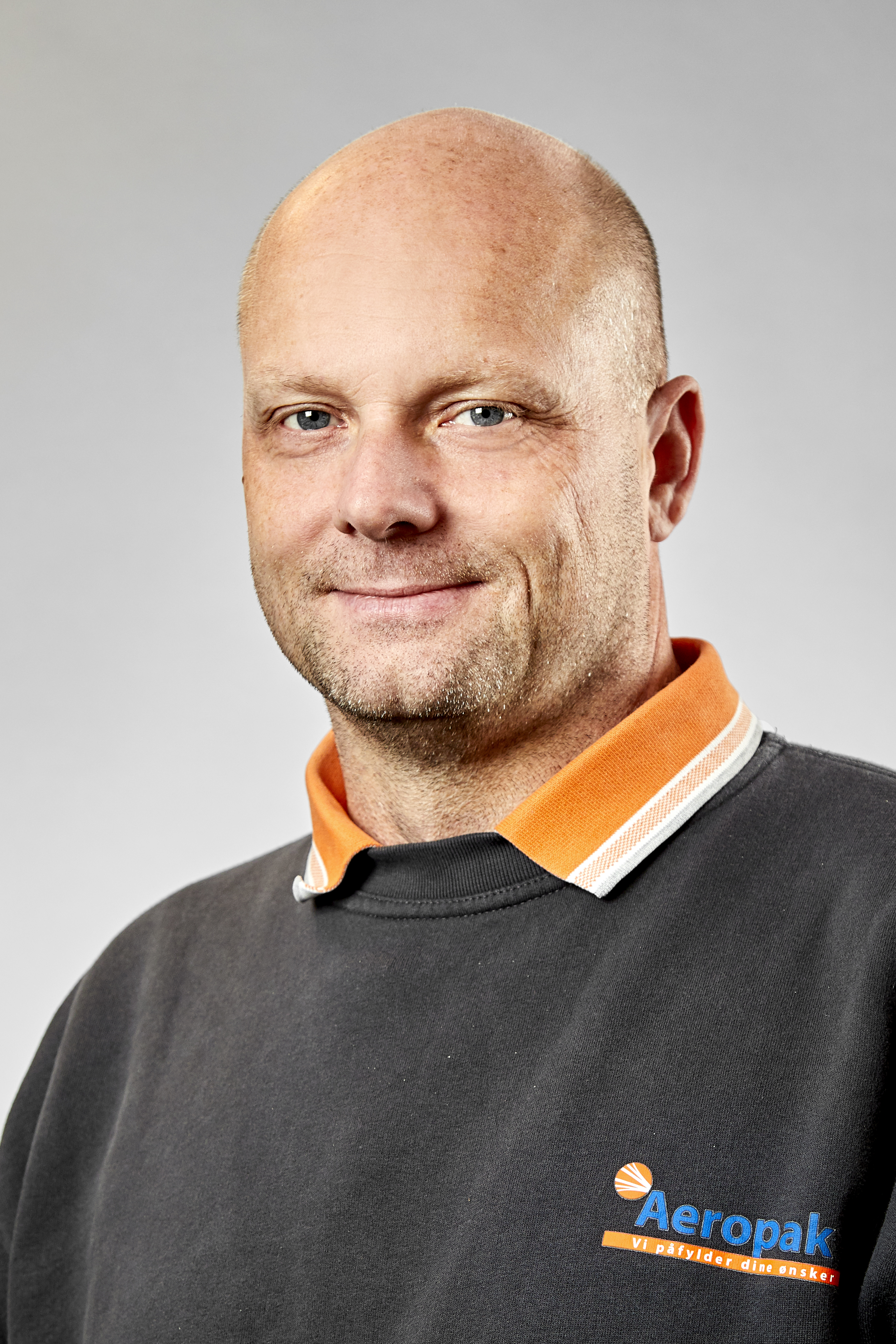 Steffen Johansen