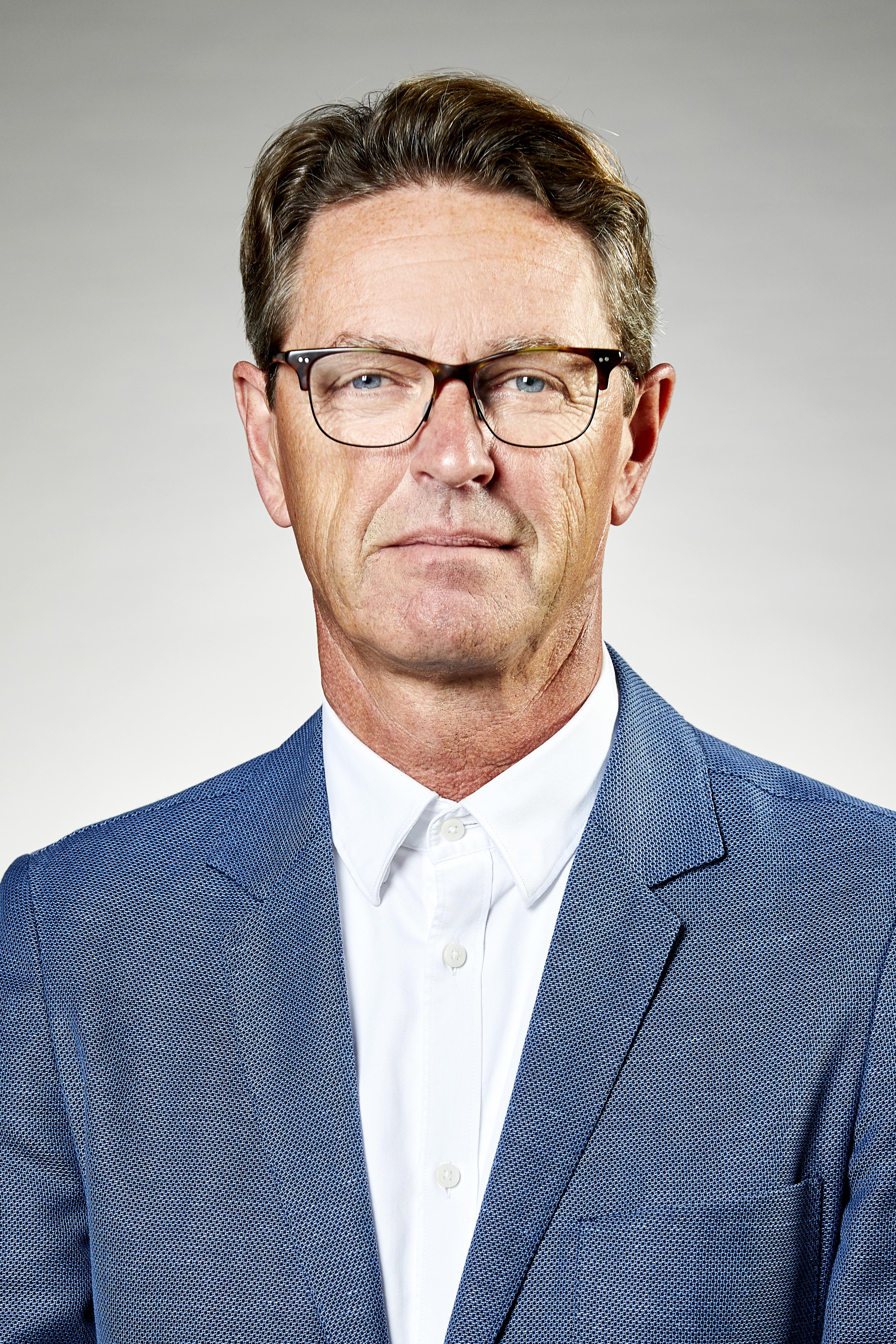 Stig Ersgard